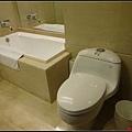 台南二日-桂田酒店018.jpg