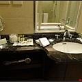 台南二日-桂田酒店020.jpg