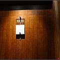 台南二日-桂田酒店027.jpg