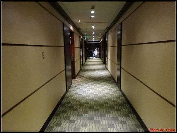 台南二日-桂田酒店028.jpg