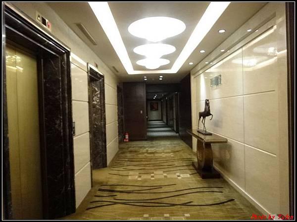 台南二日-桂田酒店029.jpg