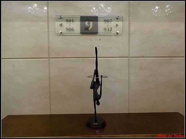 台南二日-桂田酒店032.jpg