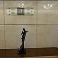 台南二日-桂田酒店035.jpg