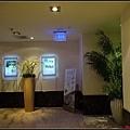 台南二日-桂田酒店043.jpg