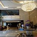 台南二日-桂田酒店045.jpg