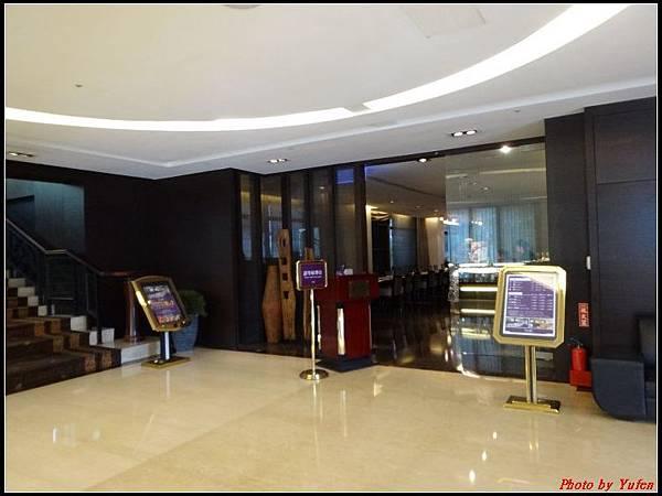 台南二日-桂田酒店048.jpg