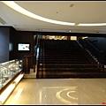 台南二日-桂田酒店049.jpg