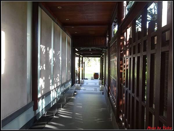 台南二日-桂田酒店052.jpg