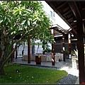 台南二日-桂田酒店061.jpg