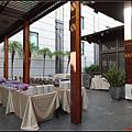 台南二日-桂田酒店062.jpg