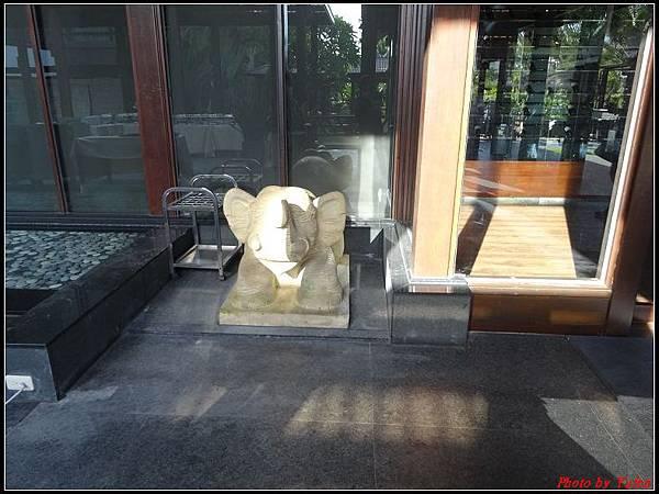 台南二日-桂田酒店063.jpg