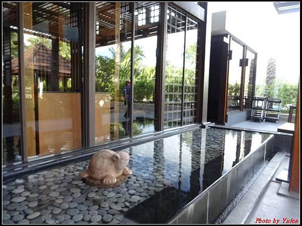 台南二日-桂田酒店068.jpg