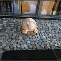 台南二日-桂田酒店069.jpg