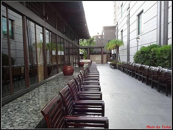 台南二日-桂田酒店071.jpg