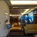 台南二日-桂田酒店078.jpg