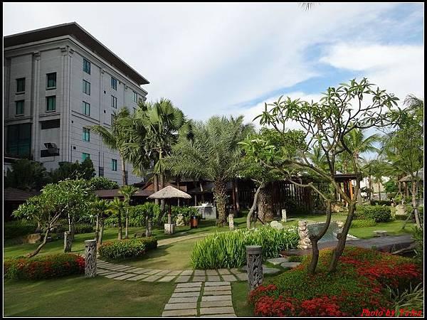台南二日-桂田酒店106.jpg