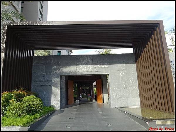 台南二日-桂田酒店116.jpg