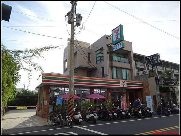 台南二日-桂田酒店118.jpg