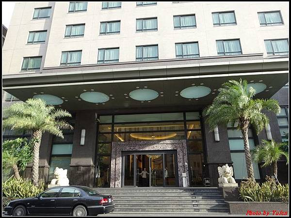 台南二日-桂田酒店119.jpg
