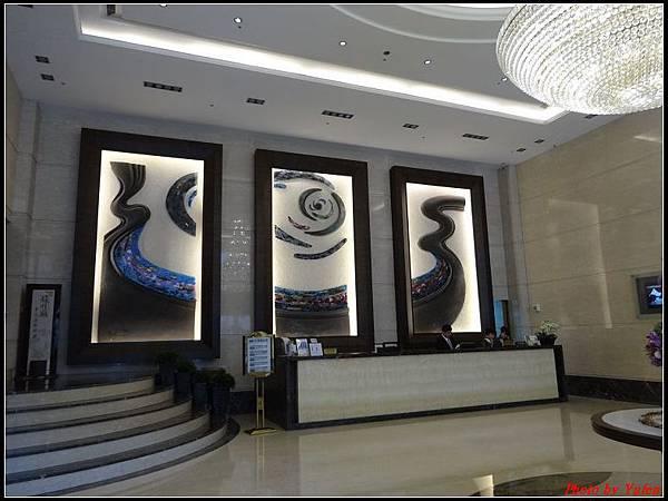 台南二日-桂田酒店122.jpg