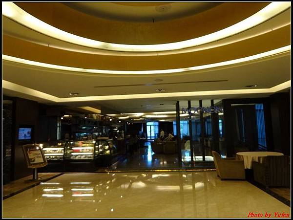 台南二日-桂田酒店125.jpg