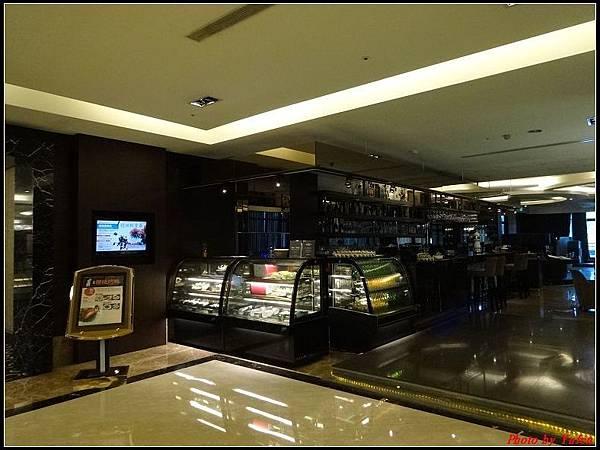 台南二日-桂田酒店127.jpg