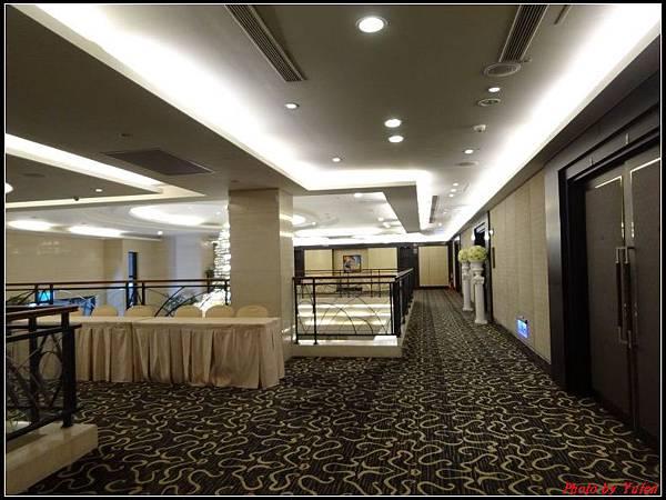 台南二日-桂田酒店129.jpg