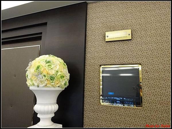 台南二日-桂田酒店131.jpg
