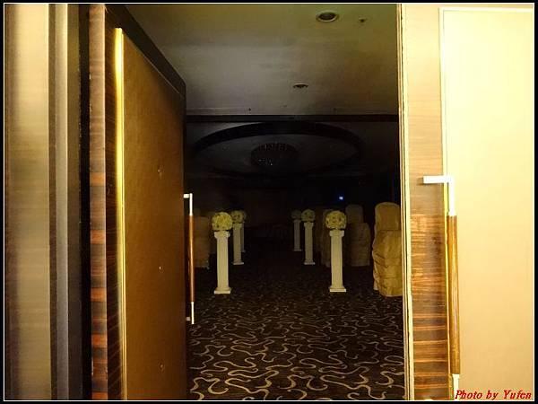 台南二日-桂田酒店132.jpg