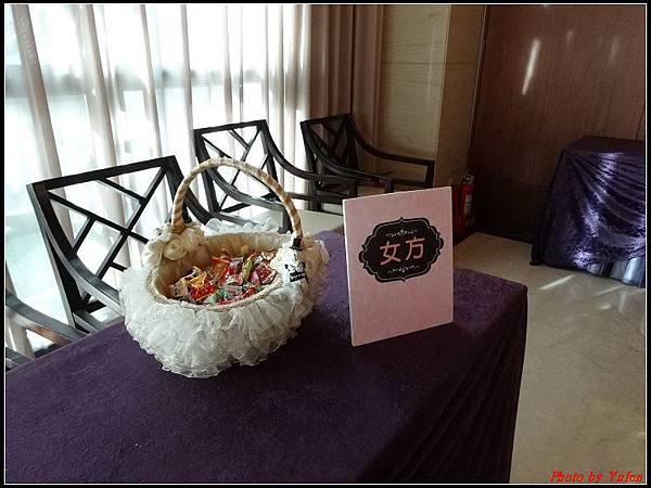 台南二日-桂田酒店138.jpg