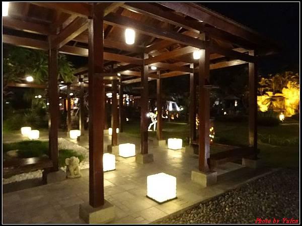 台南二日-桂田酒店147.jpg