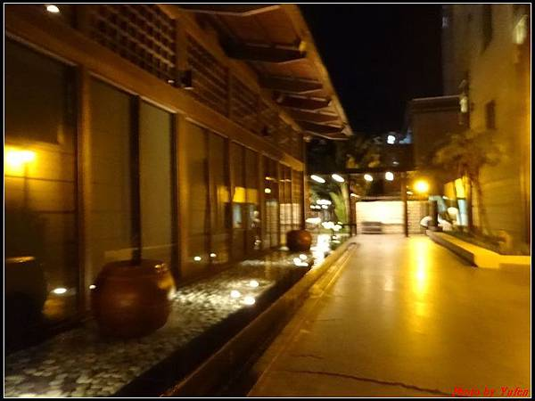台南二日-桂田酒店159.jpg