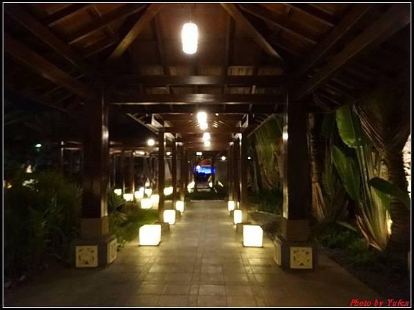 台南二日-桂田酒店160.jpg