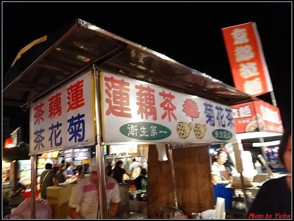 台南二日-小北成功夜市018.jpg