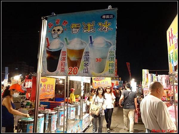 台南二日-小北成功夜市029.jpg