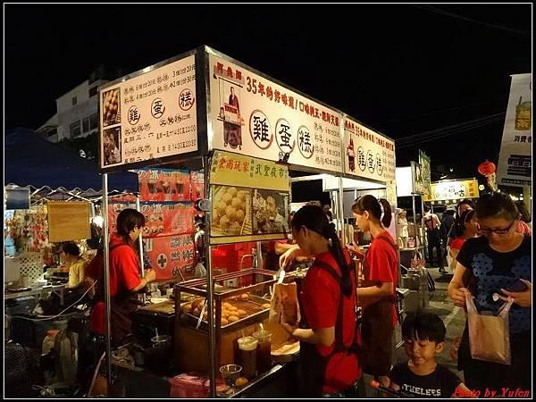 台南二日-小北成功夜市033.jpg