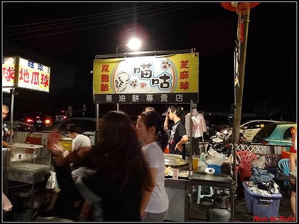 台南二日-小北成功夜市040.jpg