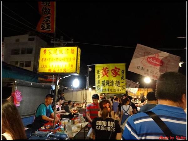 台南二日-小北成功夜市044.jpg