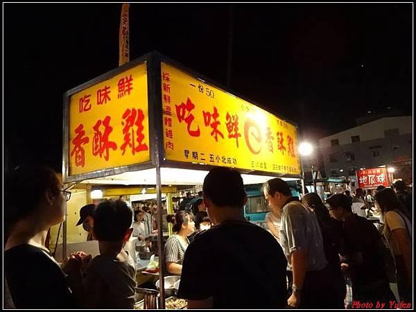 台南二日-小北成功夜市045.jpg