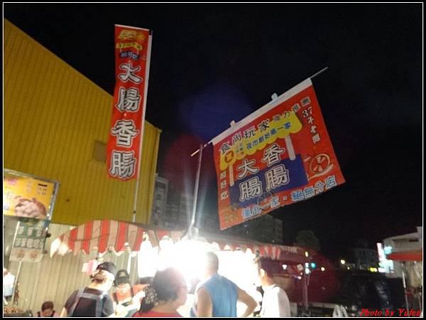台南二日-小北成功夜市052.jpg