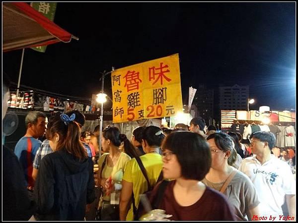 台南二日-小北成功夜市055.jpg