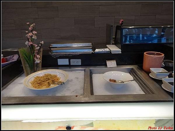 台南二日-桂田飯店早餐033.jpg
