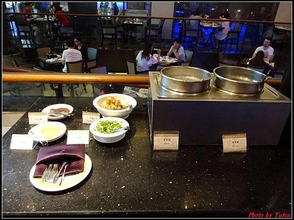 台南二日-桂田飯店早餐044.jpg