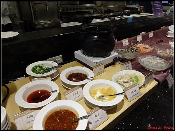 台南二日-桂田飯店早餐067.jpg