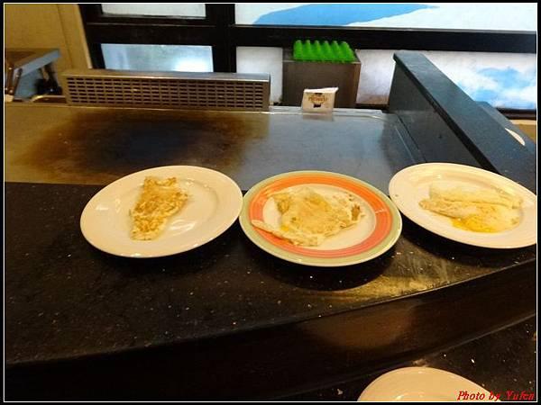 台南二日-桂田飯店早餐069.jpg