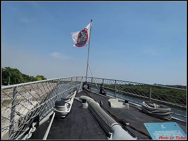 台南二日-軍艦博物館016.jpg