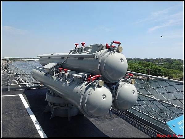 台南二日-軍艦博物館033.jpg
