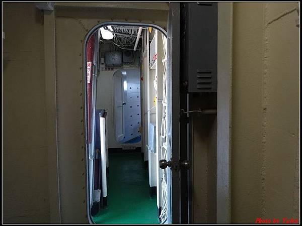 台南二日-軍艦博物館051.jpg
