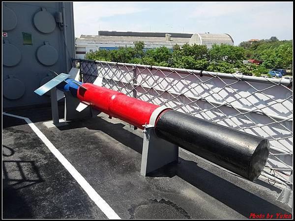 台南二日-軍艦博物館059.jpg
