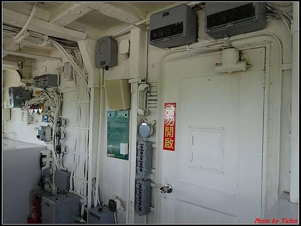 台南二日-軍艦博物館073.jpg